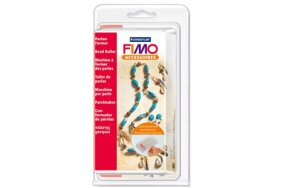 FIMO BEAD ROLLER WITH 20 NEEDLES